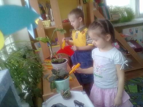 Бисероплетение цветы в горшках - Делаем фенечки своими руками.